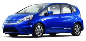2013 Honda Fit EV 300x144 The 2013 Honda Fit EV